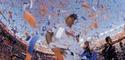 Broncos_Peyton_Manning_2014