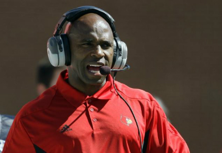 Cardinals_Charlie_Strong_2014