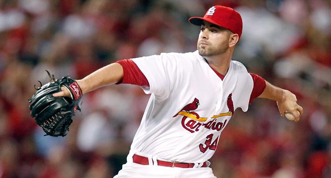 Cardinals_Marc_Rzepczynski_2014
