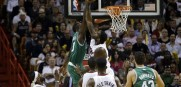 Celtics_Jeff_Green_2014