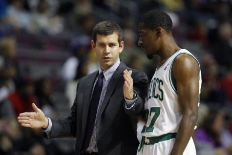 Celtics_Jordan_Crawford_2014