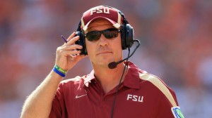 Charles Kelly will be the new defensive coordinator at FSU.