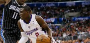 Clippers_Darren_Collison_2014