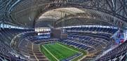 Cowboys-stadium-2014