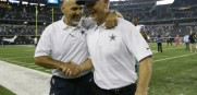 Cowboys_Rod_Marinelli_2013
