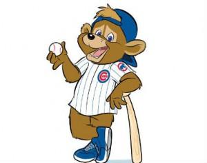 Cubs_Clark_The_Cub_2013