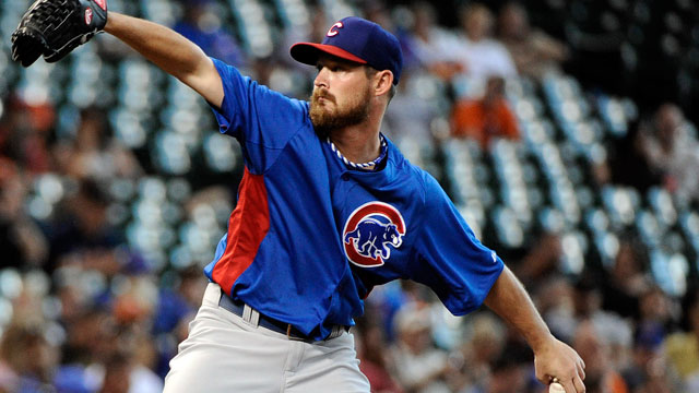 Cubs_Travis_Wood_2014