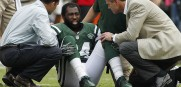 Darrelle_Revis_Torn_ACL_Knee_Injury_Jets_Cornerback