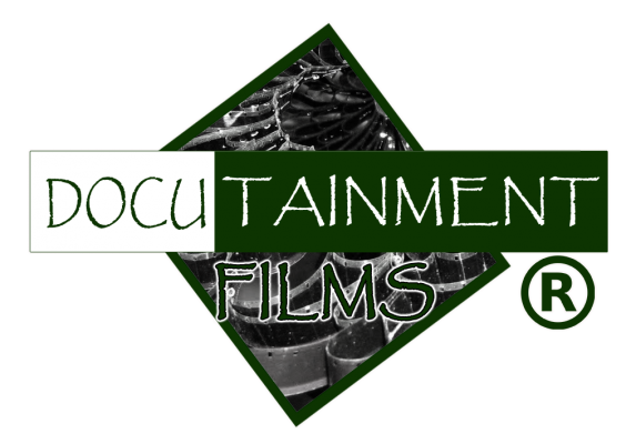Docutainment_2013_trademark