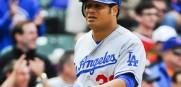 Dodgers_Bobby_Abreu_2014