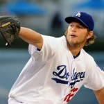 Dodgers_Clayton_Kershaw_2014