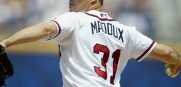 Greg_Maddux_Braves
