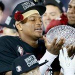 Tuck: 2014 College Football Fun Facts And News