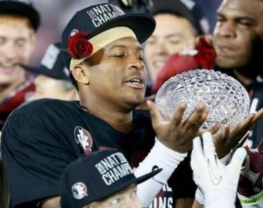 Jameis_Winston_FSU_Seminoles_Champions