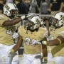 UCF vs. Houston: The Real Season Begins
