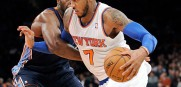 Knicks_Carmelo_Anthony_2014