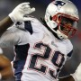 LeGarrette Blount Pot Charge Dropped