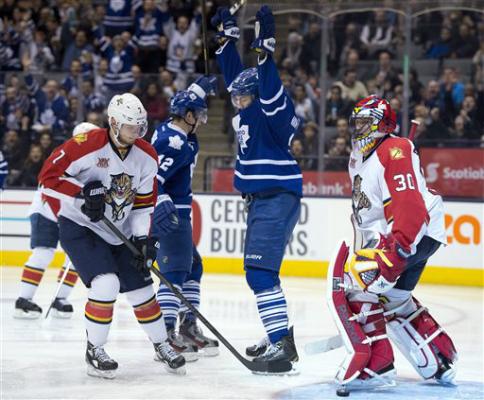 Leafs_Nazem_Kardi_2014
