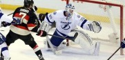 Lightning_Anders_Lindback_2014