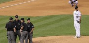 MLB expanded replays start this season