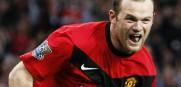 Manchester_Wayne_Rooney_2014