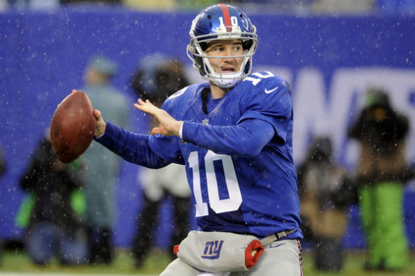 Manning_Giants_2014