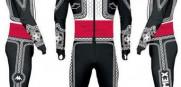 Mariachi Ski Outfit