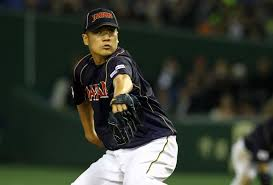 Masahiro Tanaka will likely be pitching in Ameria this season but where?