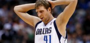 Mavericks_Dirk_Nowitzki_2014