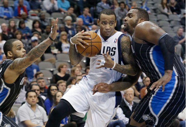 Mavericks_Monta_Ellis_2014