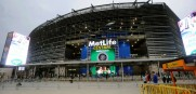 Metlife_Stadium_2014