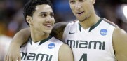 Miami Basketball