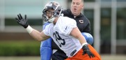 Mike+Phair+Chicago+Bears+Minicamp+V9W6EvbiUO2x