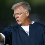 Mike Sherman