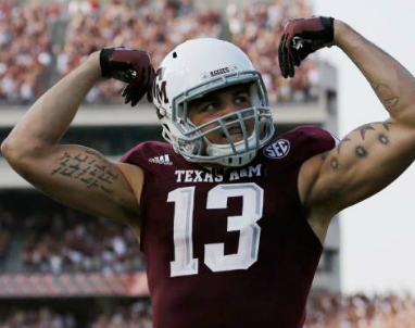 Mike_Evans_Aggies