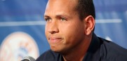 N.Y. Yankees Alex Rodriguez could find out how long he will be suspended any day now.