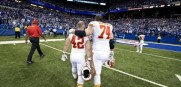 NFL_Playoffs_Kansas_City_Chiefs_2013