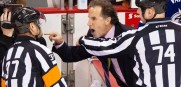 NHL_Canucks_John_Tortorella_2014