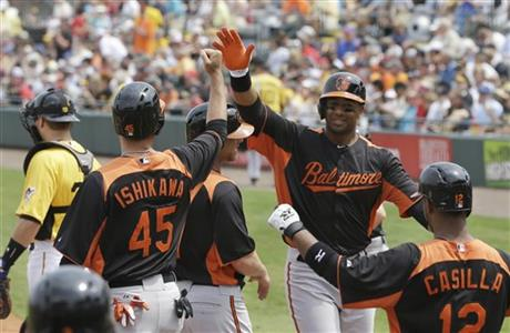 Orioles_Chris_Dickerson_2014