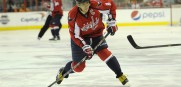 Ovechkin_Capitals_2014