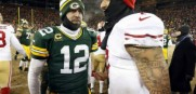 Packers_Aaron_Rodgers_2014