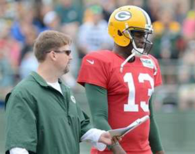 Packers_Ben_McAdoo_2014