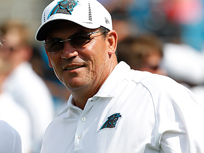 Panthers_Ron_Rivera_2014