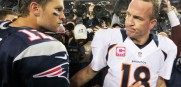 Patriots_Broncos_manning-brady_2014
