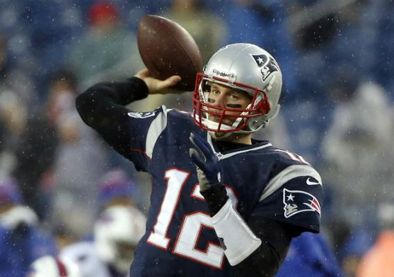 Patriots_Tom_Brady_2014