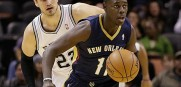 Pelicans_Jrue_Holiday_2014