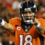 Manning Contract: Pay Cut On The Way