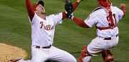 Phillies_Brad_Lidge_2014