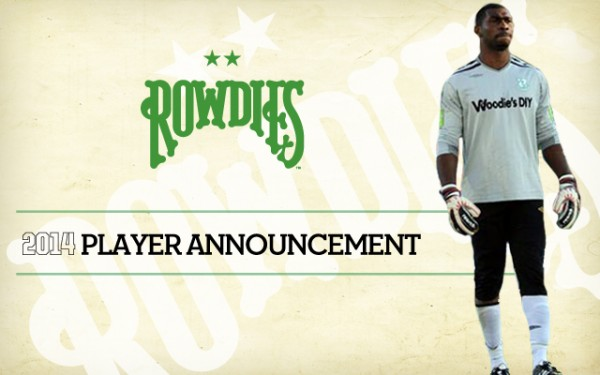 Player_Announcement_Thompson_2013