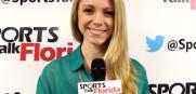 Amanda Borges